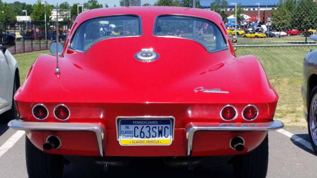 Honda Of Katy >> Most aesthetic license plate frame? | 2016+ Honda Civic Forum (10th Gen) - Type R Forum, Si ...